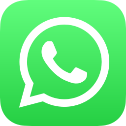 iconfinder_1_Whatsapp2_colored_svg_5296520.png