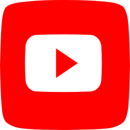 iconfinder_YouTube_2613309.png