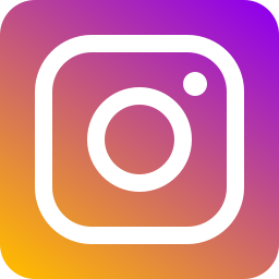 iconfinder_social-instagram-new-square2_1164347.png